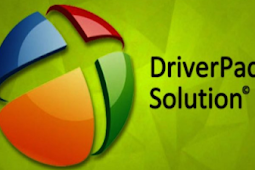 DriverPack Solusion 17 Free Download Update 2019