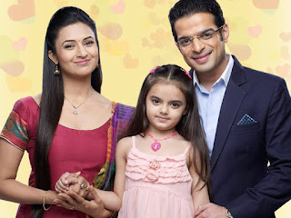Sinopsis Mohabbatein Senin 24 April 2017 - Episode 267