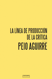 https://www.consonni.org/es/publicacion/la-linea-de-produccion-de-la-critica