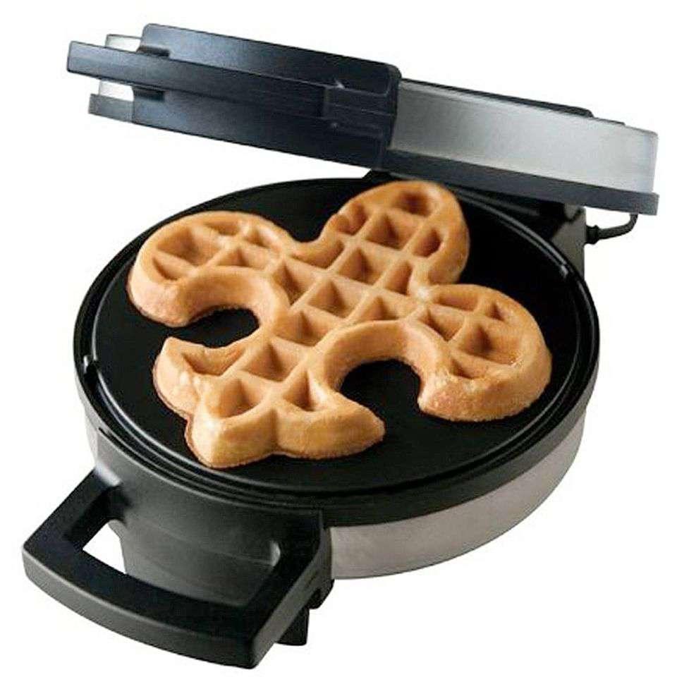 International Waffle Day Wishes