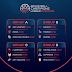 DAZN anuncia transmissão da Basketball Champions League Américas