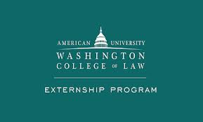 Online Law Degree Washington University Online Law Degree