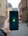 ¿Cómo volverse el más rápido, escribiendo en WhatsApp?