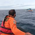 Tim SAR Cari Nelayan Hilang di Perairan Pulau Panjang