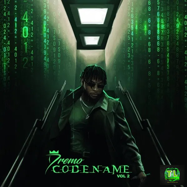 dremo-codename-vol.2-ep-download-teelamford