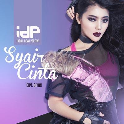 Download Lagu Indah Dewi Pertiwi Terbaru