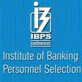 IBPS at www.freenokrinews.com