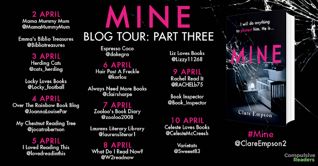 mine-blog-tour