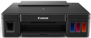 Canon Pixma G1500 driver download Mac, Windows