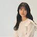 """Lamentablemente la actriz rookie """"Go Soo Jung"""" quien apareció en el drama Goblin y en  MV con BTS ha fallecido"""
