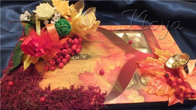 Мастер-классы конфетных композиций, конфетные букеты, подарки школьные, подарки на 1 сентября, подарки для детей, подарки для школьников, подарки на день знаний, шоколадные подарки, шоколадные букеты, мастер-классы, День знаний, 1 сентября, угощение, еда, конфетные композиции, из конфет, из шоколада, оформление конфет, оформление подарков, школьное, про конфеты, школа, конфеты для первоклассников, первый звонок, последний звонок, подарки учителям, День учителя, подарки на День учителя,http://prazdnichnymir.ru/ Конфетные композиции к школьным праздникам своими руками Дарим шоколадки!, Советы, рекомендации, оригинальная упаковка своими руками, Конфетная первоклассница + МК, Конфетные карандаши (МК), Конфетный букет с розами из осенних листьев (МК), Конфетный ноутбук (МК), Конфеты с пожеланиями — идея для любого праздника, Парта из шоколадок — школьный сладкий подарок (МК), Ручка и карандаш из конфет (МК), Спортивные снаряды из конфет — оригинальные идеи, Школьная конфетная парта, Школьный колокольчик из конфет, как сделать конфетную композицию на Днь учителя своими руками, как сделать конфетную композицию на 1 сентября своими руками, как сделать конфетную композицию на последний звонок своими руками, как сделать конфетную композицию парта своими руками, как сделать конфетную композициюна школьный праздник, как сделать конфетную композицию на школьную тему своими руками фото пошагово, что подарить на День учителя, что подарить на 1 сентября, Конфетные композиции к школьным праздникам своими руками, как сделать конфетную композицию для первоклассника своими руками, как сделать конфетную композицию для учителя своими руками, http://prazdnichnymir.ru/ Конфетные композиции к школьным праздникам своими руками