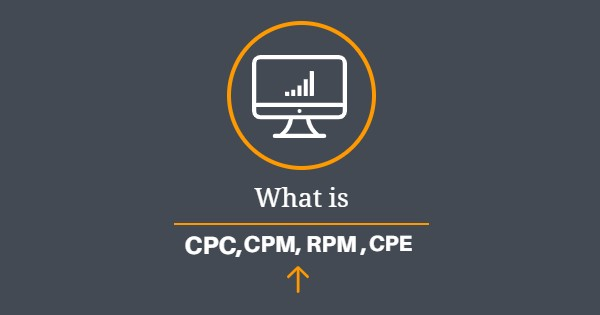 what is cpc
