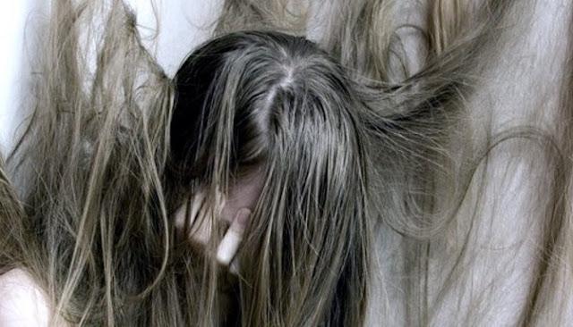Berikut Tujuh Fobia Paling Unik Di Dunia Yang Jarang Diketahui