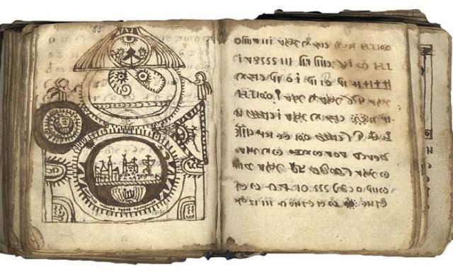 Rohonc-Codex4-696x423.jpg
