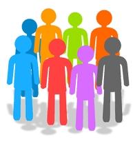 Sosiologi Definisi Kelompok Sosial