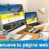 ▷ diseño web lima peru