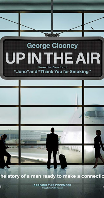 Watch Online Up In The Air 2009 300MB 480p Dual Audio movie Download bolly4ufree.in