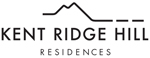 Kent Ridge Residences Logo