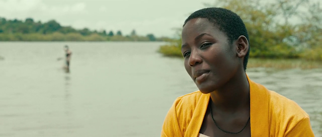 Single Resumable Download Link For Movie Queen of Katwe 2016 Download And Watch Online For Free