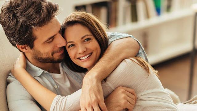 Як стати щасливою та коханою дружиною: 6 простих порад