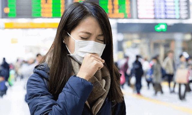 5 طرق فعالة لتجنب الإصابة بفيروس كورونا