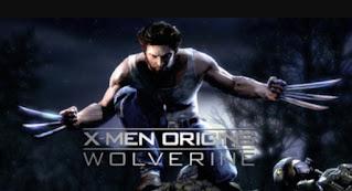 Games Marvel