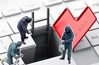 Kaspersky descobre vulnerabilidade desconhecida no Windows