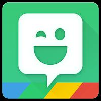 Bitmoji Your avatar Emoji