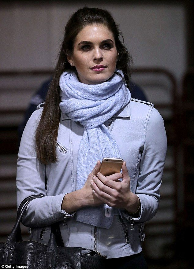beautiful hot hope hicks images