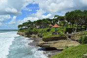Menarik, 9 Objek Wisata Terbaik di Pangandaran