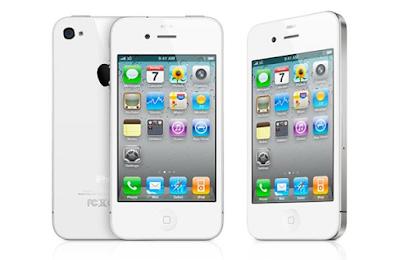 Dien thoai iPhone chinh hang tai ha noi