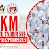 Jawatan Kosong Kementerian Kesihatan Malaysia (KKM) ~ Minima SPM Layak Mohon