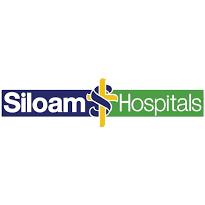 Lowongan Kerja Lowongan Kerja Siloam Hospital Group Bogor Februari 2021