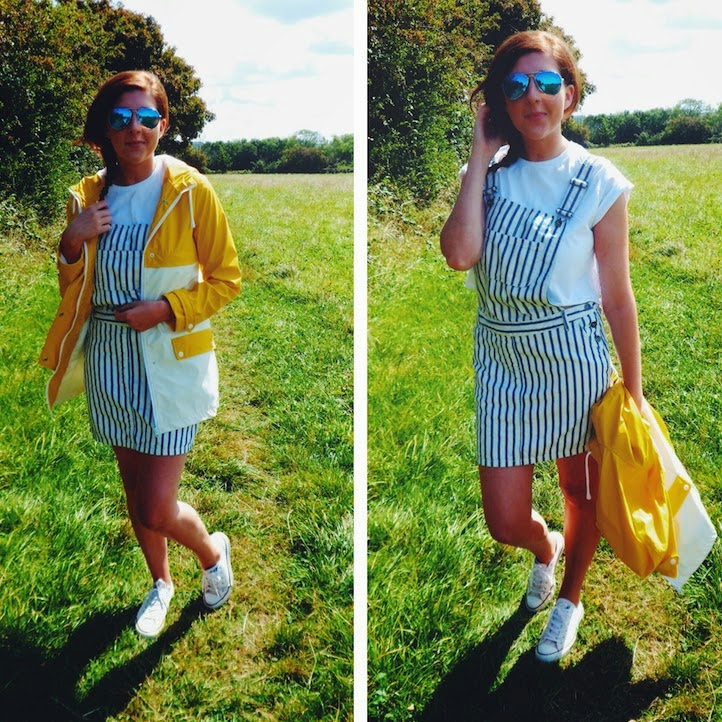 asseenonme, fashionbloggers, fbloggers, ootd, outfitoftheday, whatibought, whatimwearing, summer, wiw, festival, ASOS, Next, sungod, converse, festivalfashion, yellow, sunshine