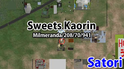 http://maps.secondlife.com/secondlife/Milmeranda/208/70/941
