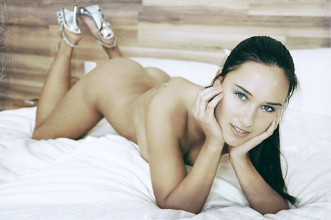 Find a female partner in Lucknow for enjoyment!