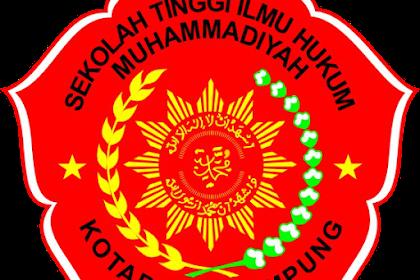 Lowongan Kerja Dosen Universitas Muhammadiyah Kotabumi