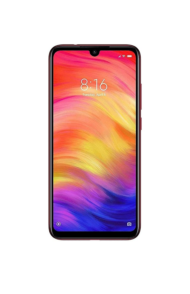 Realme 7 Pro Review | Price in India | Deals20for7