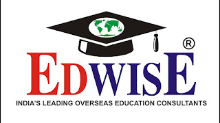 How to Study Abroad during COVID-19 - Edwise International Blog RSS Feed  IMAGES, GIF, ANIMATED GIF, WALLPAPER, STICKER FOR WHATSAPP & FACEBOOK
