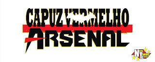 http://new-yakult.blogspot.com.br/2015/07/capuz-vermelho-arsenal-2015.html
