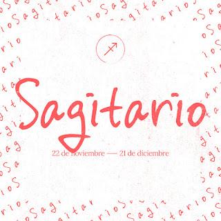 Sagitario Predicciones 2018 Glamour España