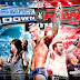 WWE Smackdown Vs Raw 2011 PSP Game for Android (PPSSPP)