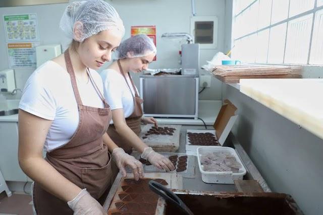 Fomento Paraná reduz juros para operações de microcrédito