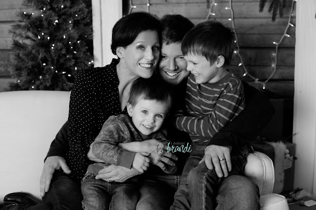 Family Photographer Southeast Iowa Burlington Iowa Photography