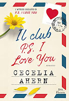 https://www.amazon.it/club-P-S-Love-You-ebook/dp/B07ZRP1HN2/ref=tmm_kin_swatch_0?_encoding=UTF8&qid=1573935028&sr=1-93