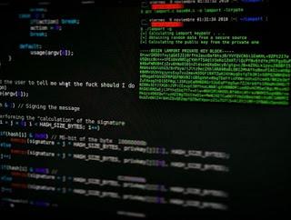 Berikut Beberapa Kejahatan Komputer yang Terjadi di Era 4.0