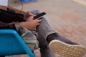 Kebaikan Dan Keburukan Telefon Bimbit