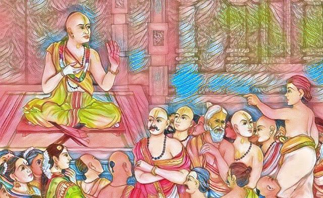 madhwacharya ,madhvacharya, madhvacharya (deity), madhvacharya is the avatar of hanuman, madhvacharya philosophy, madhwa jayanthi, ambedkar jayanti, jagadguru madhvacharya, teachings of madhvacharya, madhvacharya is the third incarnation of vaayu, social message, sri sankara jayanthi, sree sankara jayanthi, jayanti, bheem jayanti, teachings of madhwacharya, 1000th jayanti, sri ramanuja jayanthi, sree ramanuja jayanthi, pravachana,dvaita,madhwa, madhvacharya quotes, madhvacharya teachings, madhvacharya slokas, madhvacharya philosophy, madhvacharya information, madhvacharya kannada, madhvacharya death, madhvacharya books.