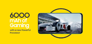 Samsung M30s images, Samsung M30s pic, Samsung M30s hd images, Samsung M30s battery, Samsung M30s display