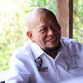 Jaga Ketahanan Nasional, Ketua DPD RI Minta Peralatan Negara yang Disusupi Satelit Mata-mata Segera Diganti